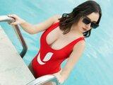 Video porn anal AbbyGilmore