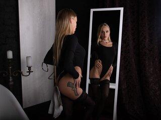 Sex webcam webcam AdairBradley