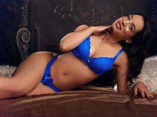 Video anal naked AdalynBree