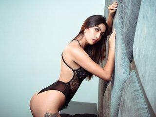 Amateur jasmin online AdaraAlvarez