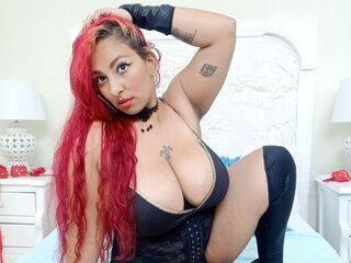 Show xxx jasmin AdelaCruz