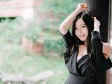 Livejasmin.com sex webcam AdelaJ