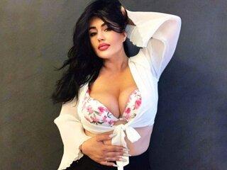Pics xxx naked AdiraMaeven