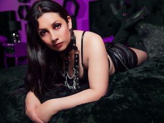 Jasmin video sex AgathaThomsom