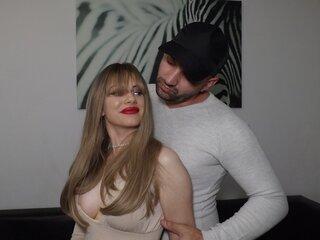 Porn sex livejasmin.com AksinyaAndYgor