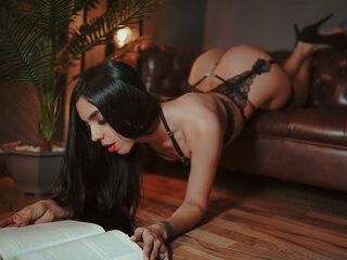 Jasminlive free nude AlanaFerrer