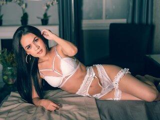 Cam jasmine naked AlenaHunt