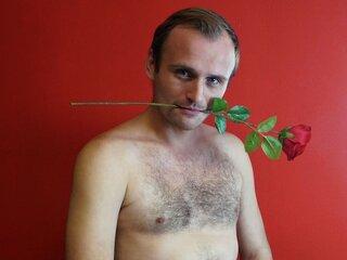 Lj naked livejasmin AlexRol