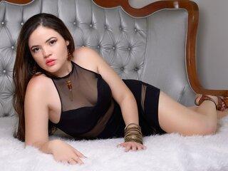 Videos naked jasminlive AlexaGlover