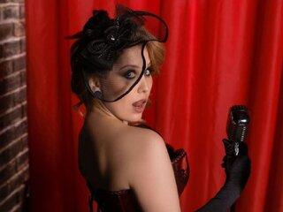 Camshow jasmin nude AlexandraBell