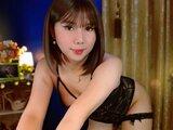 Pictures video private AlexandraLauv