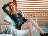 Camshow livejasmin anal AlexiaColebeck