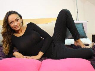 Porn ass online AliceLaceLove