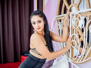 Livejasmin.com show pussy AliceMason
