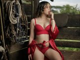 Pussy online video AliceMonet