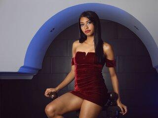Online jasmin livejasmin.com AliceMori