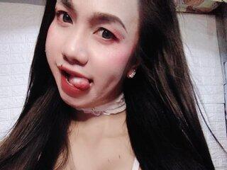 Xxx sex video AliceQuinto