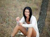 Jasmin xxx videos AliceWebster