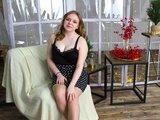 Recorded webcam online AlisonRodger