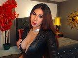 Ass pics livejasmin.com AmaliaVergara