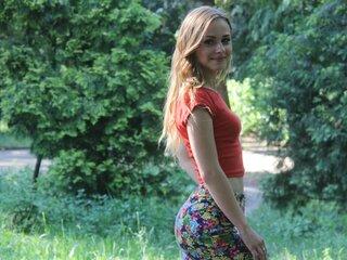 Porn online anal Amaliarose