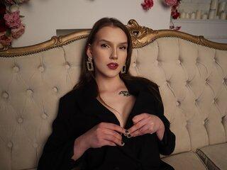 Webcam shows jasmine AmandaKlark