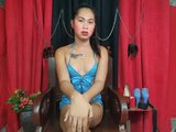 Sex webcam real AmandaWillis