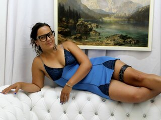 Private adult private AmberLuxor