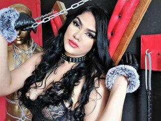 Amateur hd videos AnastasiaBlode