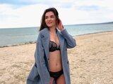 Camshow livejasmine naked AnastasiaJoss