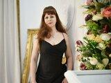 Video show free AngelaBelinda