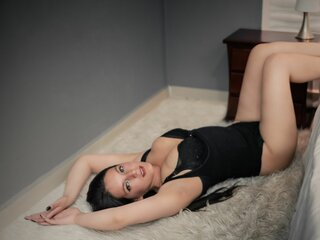 Anal livejasmin.com toy AngelaPeyton