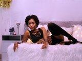 Livejasmin.com videos video AngelinaMadrid