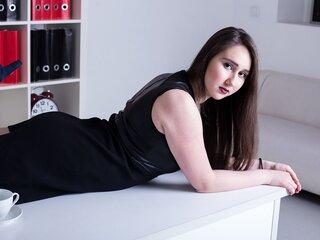 Ass show pics AngelineHoney