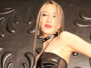 Pics pics livejasmin.com AngiePerra