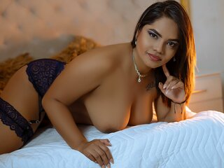 Pussy jasminlive cam AnikaCroes