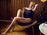 Sex videos webcam AnjaFox
