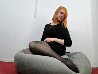 Livesex ass jasmine AnjelaSWIFT
