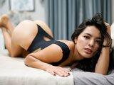 Jasmine live nude AnngelBrown