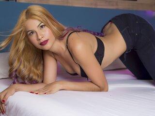 Pictures lj sex AnnieGrace