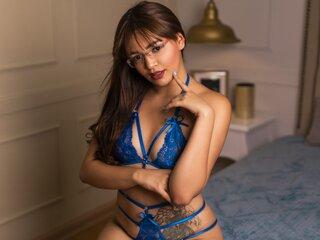 Livejasmin.com jasmine videos AnnyLork