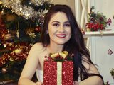 Video free photos AnyaSertori