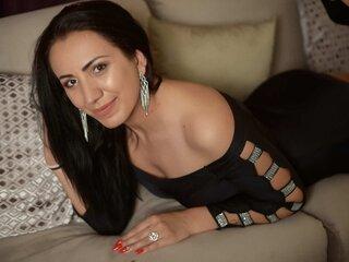 Pics videos cam Anysya