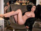 Nude livejasmin.com free AprilRave