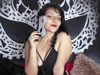 Webcam livejasmin.com naked AriadnaFerrer