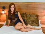 Online livejasmine naked ArianaPalmers