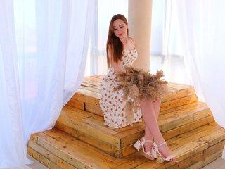 Online show pictures ArianaWalker