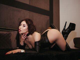 Lj jasmin pussy AriyaKolt
