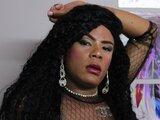 Adult livejasmin.com pictures AshlyBrun