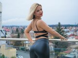 Pictures porn free AvahShine